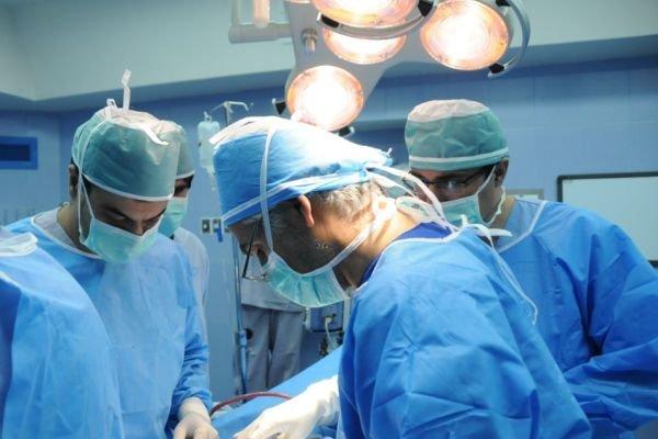سایتو ریداکشن شیوه ای جدید در درمان سرطان