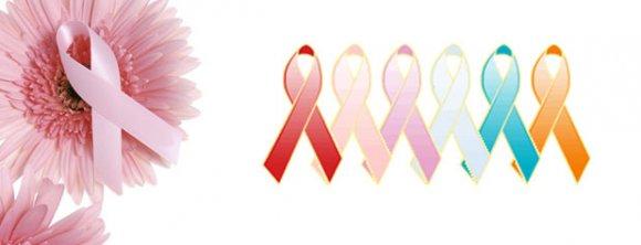 اثرات روان درمانی روی بیماران سرطانی