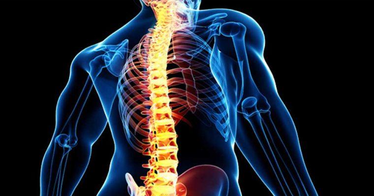 راه های متفاوت درمان درد مزمن و سرکش
