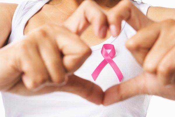 سرطانهای شایع زنان