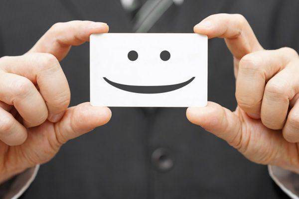 راههای کاربردی برای پذیرش، بهبودی و شاد زیستن با سرطان