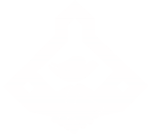 logo-1-300x280